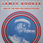 King of the New Orleans Keyboard