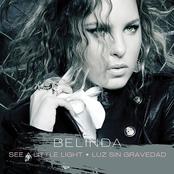 See A Little Light (Maxi Single)