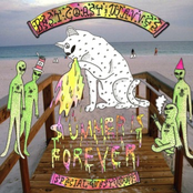 Summer Is Forever - EP