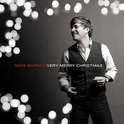 Dave Barnes: Very Merry Christmas (Bonus Track Version)