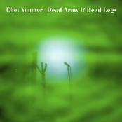 Dead Arms & Dead Legs