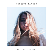 Hate to Tell You - Single