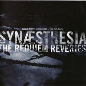 Synæsthesia - The Requiem Reveries