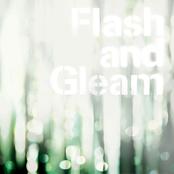 Flash and Gleam ジャケット写真