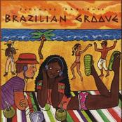 Dos Santos: Putumayo Presents: Brazilian Groove