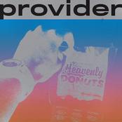 Provider - Single