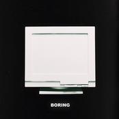 Boring - Single