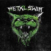 Witch Mountain: METAL SWIM