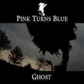 Pink Turns Blue: Ghost (strob 028)