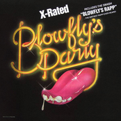 Blowfly's Party