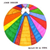 Jorge Drexler: Bailar en la Cueva