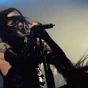 Avatar für Marilyn Manson