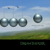 Panic Attack by Dream Theater
