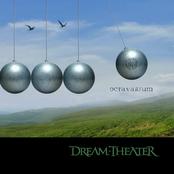 Dream Theater: Octavarium