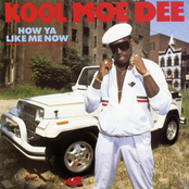 Kool Moe Dee: How Ya Like Me Now (Expanded Edition)