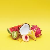 Caloncho: Fruta (Vol. II)