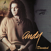 Andy: Devoted