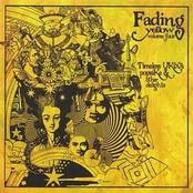 Fading Yellow Vol 4