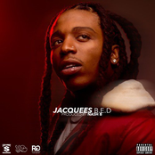 Jacquees: B.E.D.