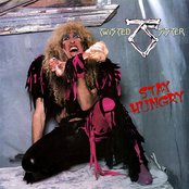 I Wanna Rock by Twisted Sister