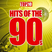Top 10 - Hits of the 90's