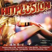 Hitplosion - 90er