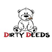 Dirty Deeds: Dirty Deeds