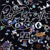 Led Zeppelin III (Remastered Deluxe Edition)
