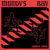Mundy's Bay: Control Room