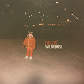 Wildermiss: Fallin'