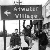 Beastie Boys 631dc35bb9394d5692ed752c0e3516bf