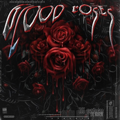 Blood Roses - Single