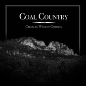 Charles Wesley Godwin: Coal Country
