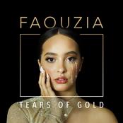 Tears of Gold - Single
