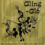 Gling-Glo