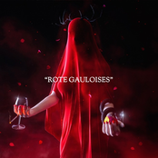 Rote Gauloises - Single