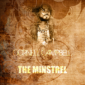 Cornell Campbell - Give Me Love