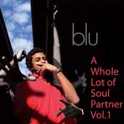 A Whole Lot Of Soul Partner Vol.1