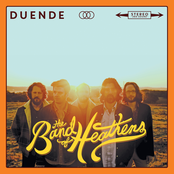 Band of Heathens: Duende