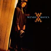 Wendy Moten: Wendy Moten
