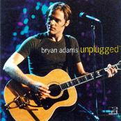 MTV Unplugged [Live]