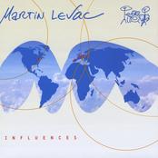 Martin Levac: Influences