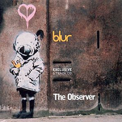 Observer Exclusive CD