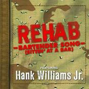 Rehab: Bartender Song (Sittin' At A Bar)