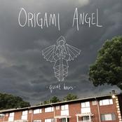 Origami Angel: Quiet Hours