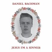 Jesus I'm a Sinner