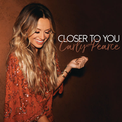 Closer to You - Single