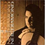 The Best Of Neil Diamond