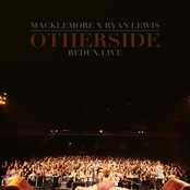 Otherside Remix [Live]