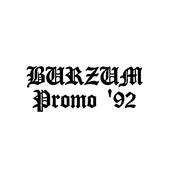Promo '92